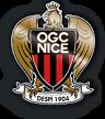 OGC Nice Actu