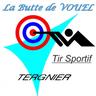Club de Tir de la Butte Vouel-tergnier