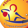 Ping St Paulais