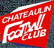 Chateaulin FC