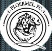 Ploërmel FC