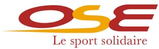 OSMOSE SPORT EVENEMENT Handisport