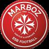ESB Marboz