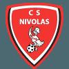 CS Nivolas Vermelle