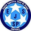 Et.S. Jouy St Prest