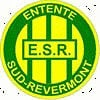 Ent Sud Revermont Cous St Amou