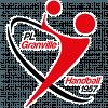 PL Granville Handball