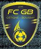 FC Getigne Boussay