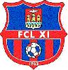 FC Lourdais XI