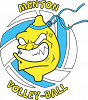 Menton Beach Et Volley-ball Club