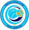St Herblain Pepite Futsal Club