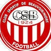 CS Beauvoir S/niort