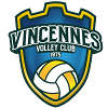 Vincennes Volley Club