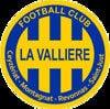 F.C. la Vallière
