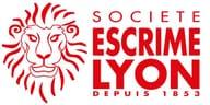 Société d'Escrime De Lyon