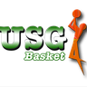 Union Sportive Gauriac