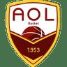 Aol Basket