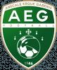 Am. Ergue Gaberic
