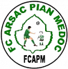 FC Arsac Lepian Medoc