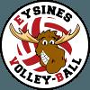 Eysines Volley-Ball