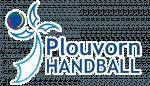 Plouvorn HB