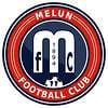 Melun FC