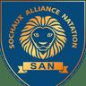 SOCHAUX ALLIANCE NATATION