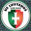 Lusitanos St Maur US