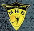 Montivilliers HB