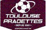 JS Toulouse Pradettes