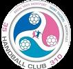 Handball Club 310