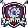 Association Sportive Fontaine