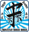 Sep Judo Frontenaisien