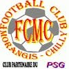 FC Morangis Chilly