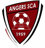 SC Angevin