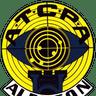 Association Sportive de Tir Civile et de la Police