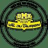 BMX Val du Taurion