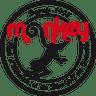 Les Monkey