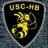 US Crauroise Handball