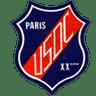 Union Sportive de Charonne USDC