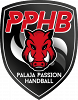 Palaja Passion Handball