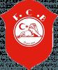 AS Football Club de Belfort