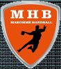 Maromme Handball