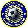 FC Camblain Chatelain