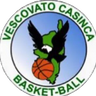 Vescovato Casinca Basket Ball