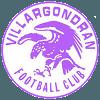 FC Villargondran