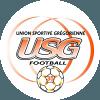 USG Saint Grégoire