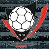 Montpellier Mediterranee Futsal