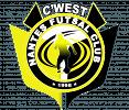 C West Futsal Nantes