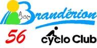 Cyclo Club Branderion